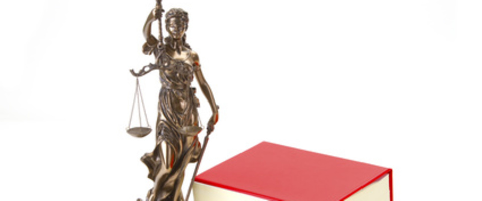 verweisung des rechtsstreits